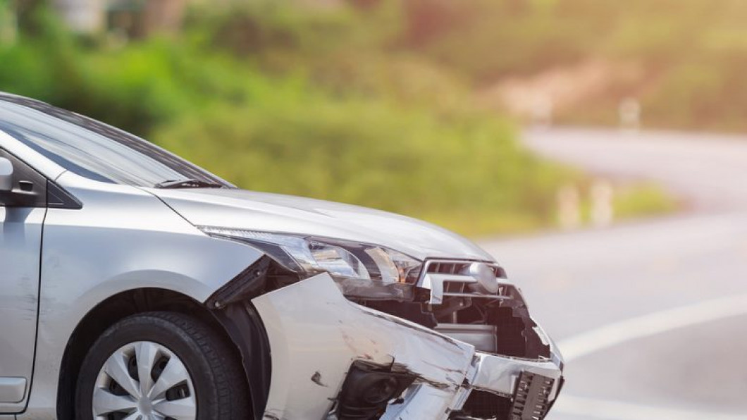 Find Pain Relief After a Car Accident with help from Dowdy Rudolph Chiropractic